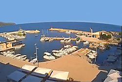 Hotel Palma Nahe Hafen