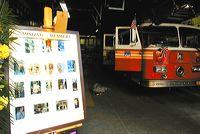9/11 Attacks World Trade Center New York, UNITED IN MEMORY 9/11 ... GEGEN DAS VERGESSEN