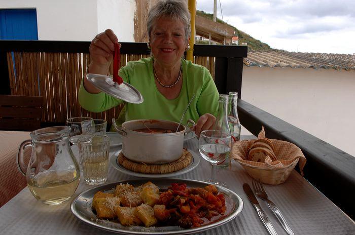 Salema Luz Sagres Praia Barriga Praia Amado Portugal - Algarve