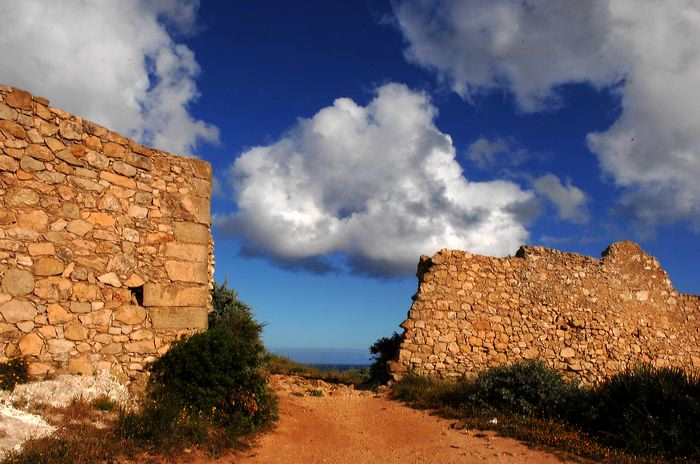Portugal - Algarve