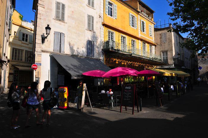 Arles 2010 - Rencontres de la Photographie