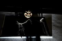 Halloween Hixacrels das Spukhaus in Mörfelden-Walldorff am 31.Oktober 2018