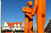 Knokke - Heist