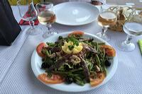 Korsika Essen und Trinken wie Gott in FrankreichKorsika Essen und Trinken wie Gott in Frankreich