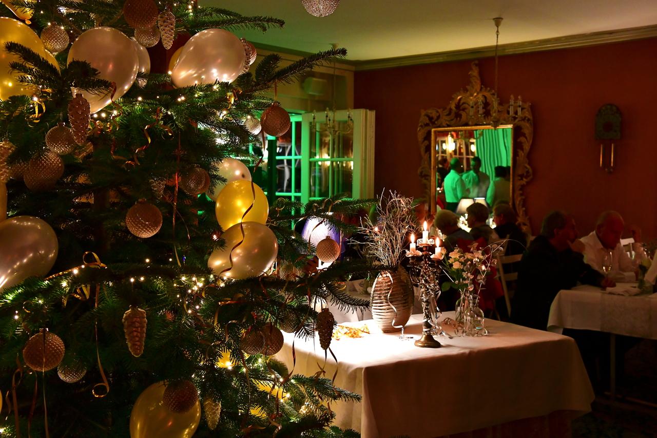 Prosit Neujahr 2021 So wie es früher war,  Silvester Neujahr 2019 - 2020 feiern im Hotel Monitors Mühle Erholung Pur für Geist und Seele