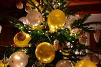 rosit Neujahr 2021 So wie es früher war,  Silvester Neujahr 2019 - 2020 feiern im Hotel Monitors Mühle Erholung Pur für Geist und SeeleP