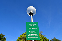22. Skulpturenpark Mörfelden-Walldorf vom 28. Juli bis 1. September 2019 im Bürgerpark Mörfelden mit Felicithas Arndt, Edgar Diehl, Steve Johnson, Gertraud Hasselbach, Xue Liu, Faxe M. Müller, Stefan Pinl, Thomas Reifferscheid, Felix Rombach und Katrin Trost