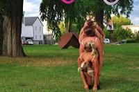 23. Skulpturenpark 2021 Mörfelden-Walldorf vom 4. Juli bis 29. August 2021 im Bürgerpark Mörfelden mit Sascha Boldt  Jens Grundschock  Nicole Jänes Ulrich Jung  Dieter Oehm Katrin Paul Wanda Pratschke  Tanja Röder Petra Scheibe Teplitz und Maximilian Verhas