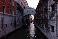 Venedig - Venezia - Venice