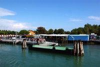 Venedig -Venedig - Venezia - Venice - Piazza San Marco, Campanile, Ponte di Rialto, Dogenpalast, Pescheria, Rialto, Canal Grande, Basilica di San Marco, Murano, Venedig ist immer eine Reise wert. Venezia - Venice